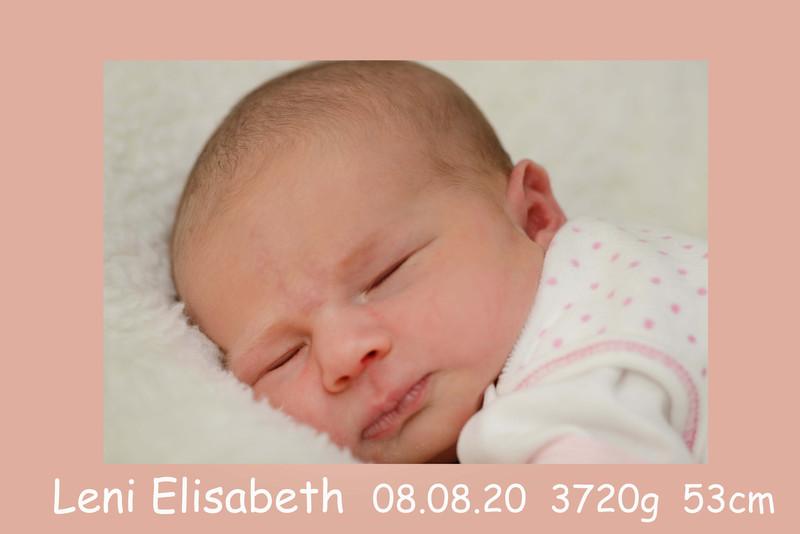 Vechta Krankenhaus Babygalerie